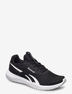 REEBOK FLEXAGON ENERGY TR 2 EU - treningssko - black/white/black