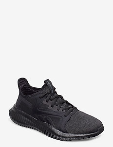FLEXAGON 3.0 - chaussures de fitness - black/trugr7/pugry6