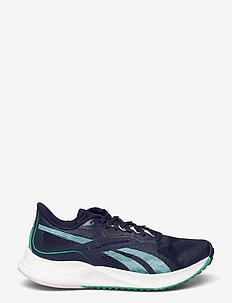 FLOATRIDE ENERGY 3.0 - running shoes - vecnav/futtea/ftwwht