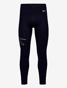 UBF Comp Tight - løpe- og treningstights - vecnav