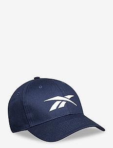 UBF BASEB CAP - kasketter - vecnav