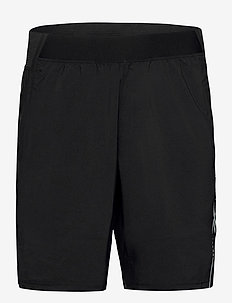 Epic Lightweight Shorts - casual shorts - black