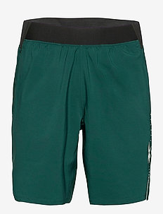 Epic Lightweight Shorts - casual shorts - forgrn