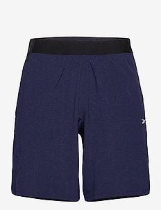 Epic Shorts - training korte broek - vecnav