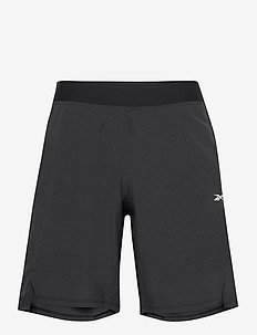 Epic Shorts - treenishortsit - black