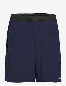 Speed Shorts - training korte broek - vecnav