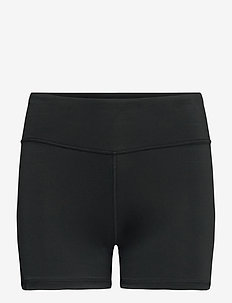 Workout Ready Pant Program Shorts W - training korte broek - black