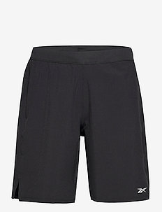 Speed Shorts - training shorts - black
