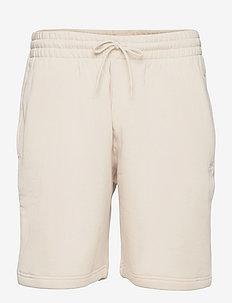 RI Fleece SHORT - casual shorts - stucco