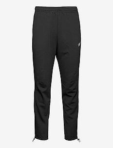 MYT Knit Jogger - trainingsbroek - black