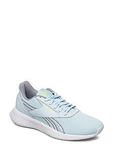 Adidas SenseBOUNCE + Street Mens Running Shoes