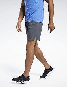 Epic Shorts - training shorts - dgreyh