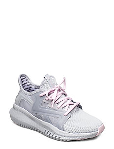 Extra 50% off Sale Items at Reebok + Flexagon Force Sneaker