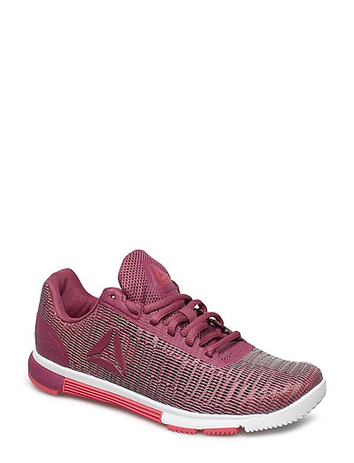 75dd7c348dbfe6 Speed Tr Flexweave (Twisted Berry pink wh) (59.97 €) - Reebok ...