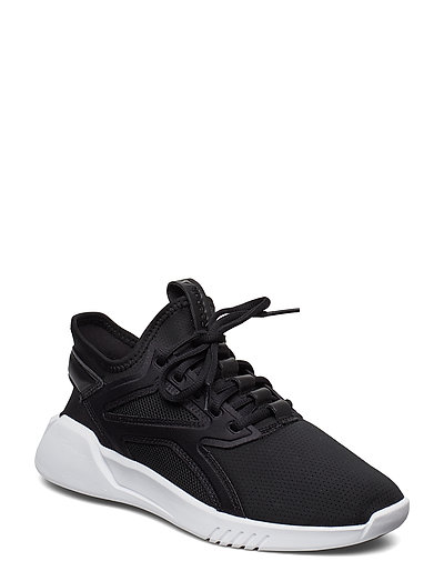 REEBOK Freestyle Motion Lo Shoes Sport Shoes Training Shoes- Golf/tennis/fitness Schwarz REEBOK PERFORMANCE