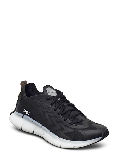 Zig Kinetica 21 Shoes Sport Shoes Running Shoes Schwarz REEBOK PERFORMANCE | REEBOK SALE