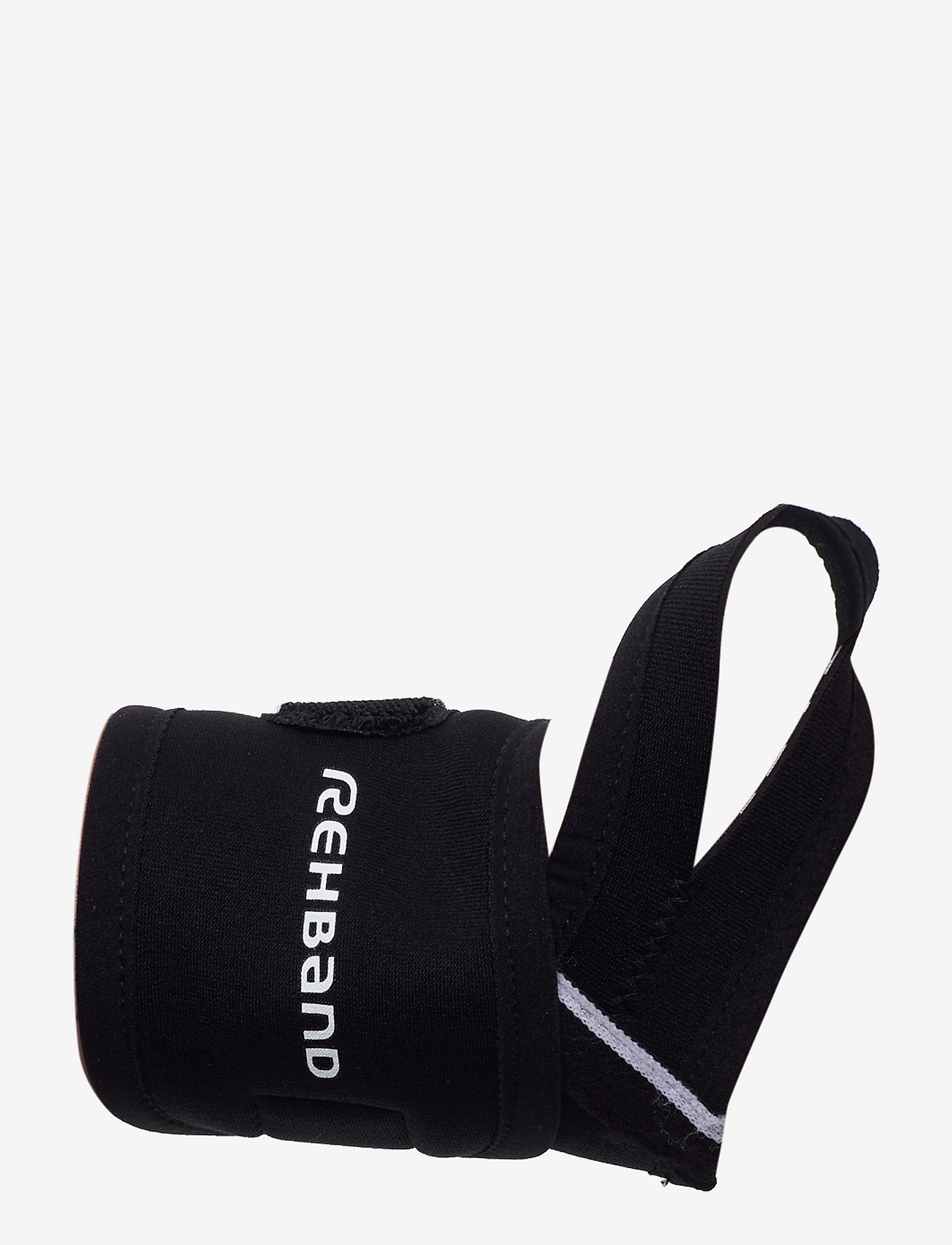 Rehband - QD Wrist & Thumb Support - rannetuet - one color - 0