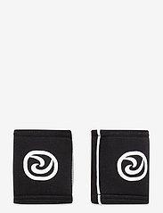 Rehband - RX Wrist-Sleeve 5mm - håndleds støtte - black - 0