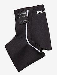 Rehband - QD Ankle-Support 3mm - nilkkatuet - black - 1