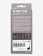 Rehband - QD Multi-pad - running shoes - black - 2