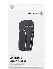 UD Tennis Elbow-Sleeve 3mm - BLACK