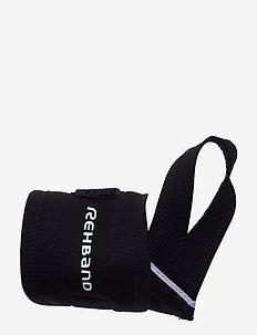 QD Wrist & Thumb Support - håndleddstøtte - one color