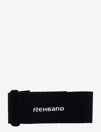 UD Tennis Elbow Strap - albue støtte - one color