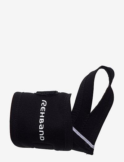 QD Wrist & Thumb Support - håndleds støtte - one color