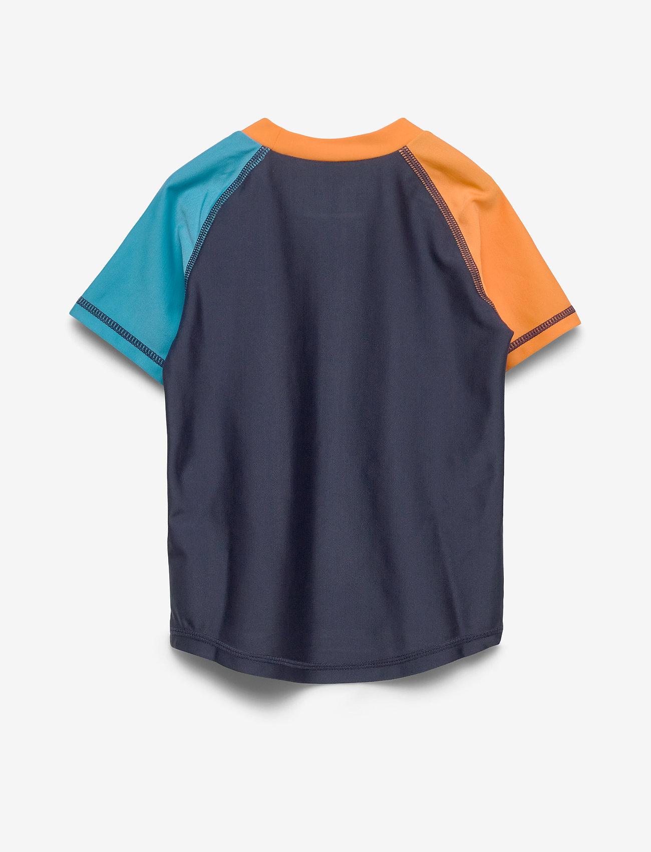 Reima - Cedros - uv-clothing - navy - 1