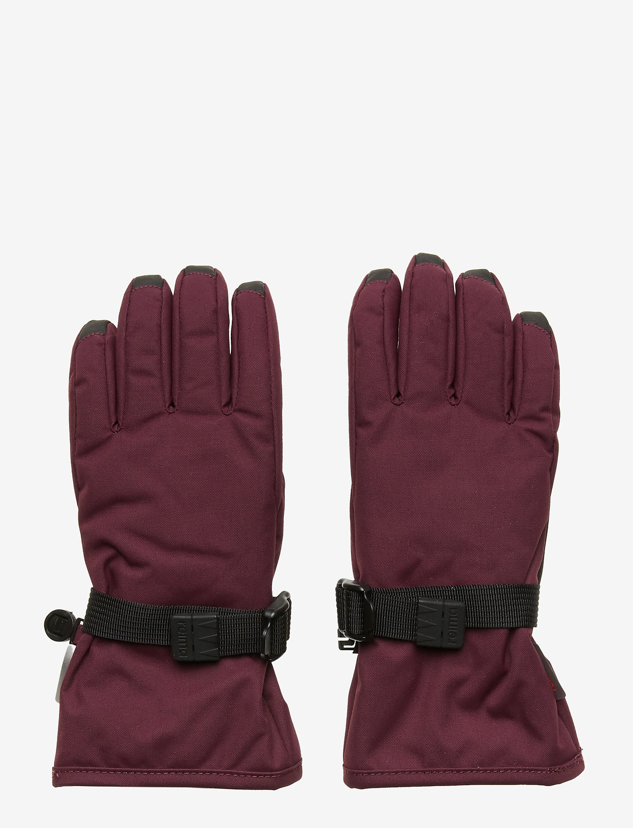 Reima - Tartu - vêtements d'hiver - deep purple - 0