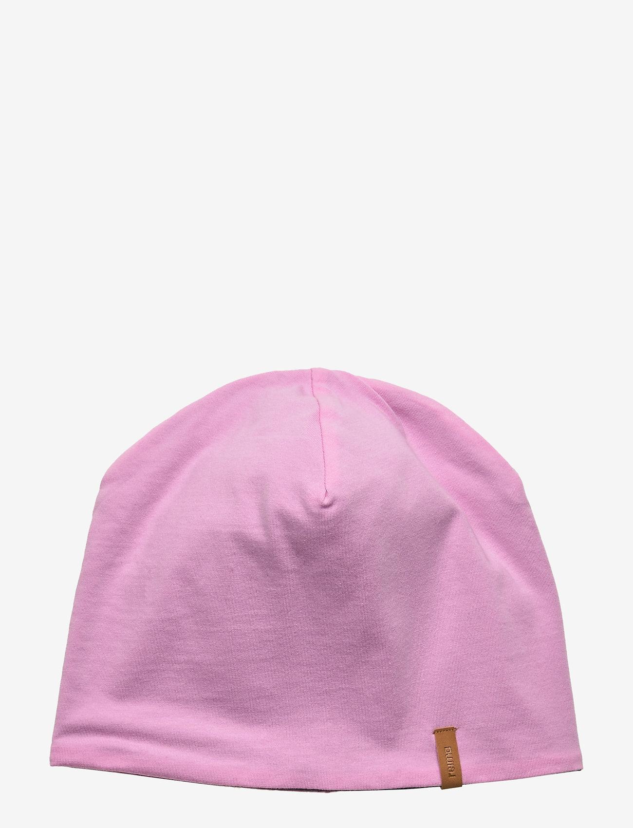 Reima - Tanssi - huer - rose pink - 0