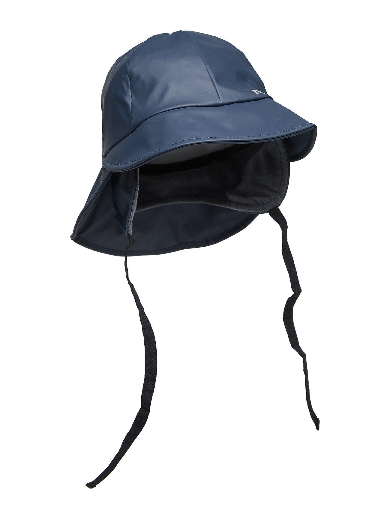 Reima Rainy - BLUE