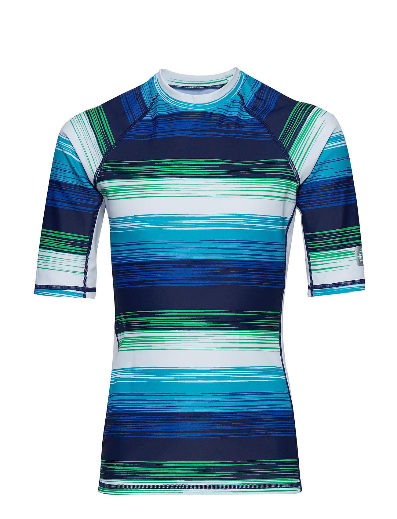 a6697da4 Fiji (Blue) (21.71 €) - Reima - | Boozt.com