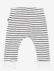 Reima - Moomin Benen - trousers - off white - 1