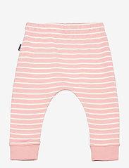Reima - Moomin Benen - trousers - soft peach - 1