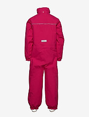 Reima - Stavanger - snowsuit - raspberry pink - 6