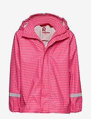 Reima - Vesi - jassen - candy pink - 0