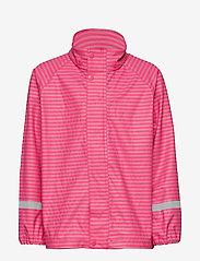 Reima - Vesi - jassen - candy pink - 2