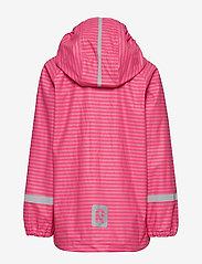 Reima - Vesi - jassen - candy pink - 3