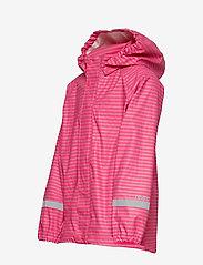 Reima - Vesi - jassen - candy pink - 5