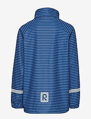 Reima - Vesi - overall - denim blue - 4