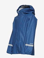 Reima - Vesi - overall - denim blue - 5