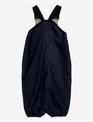 Reima - Lammikko - pantalons - navy - 1