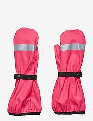 Reima - Puro - vintertøj - pink - 0