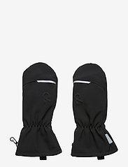 Reima - Etappi - vintertøj - black - 1