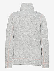 Reima - Maaret - fleecetøj - melange grey - 1