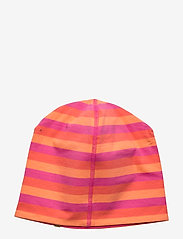 Reima - Tanssi - huer - candy pink - 1
