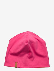 Reima - Tanssi - huer - candy pink - 2