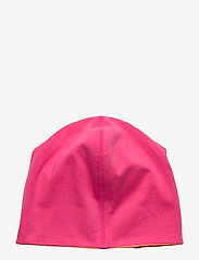 Reima - Tanssi - huer - candy pink - 3