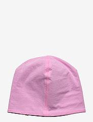 Reima - Tanssi - huer - rose pink - 1